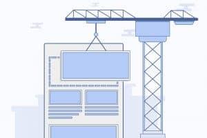 cuanto cuesta una pagina web 1 300x200