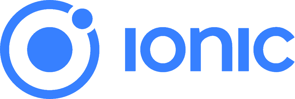 desarrollo aplicacion movil 1024x346
