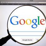 ¿Cómo ser Google Partner? A partir de 2021